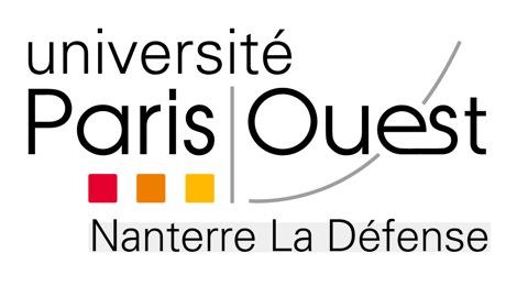 logo-Parisouest