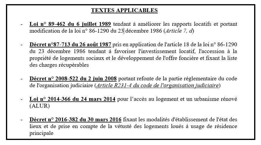 Textes applicables.JPG