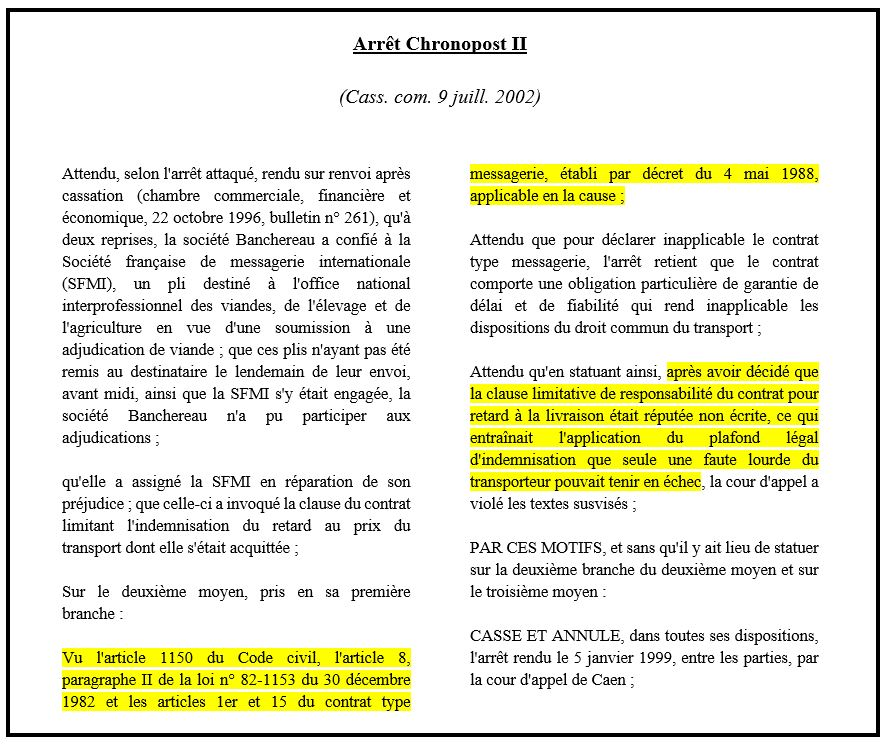 Schéma 14.JPG
