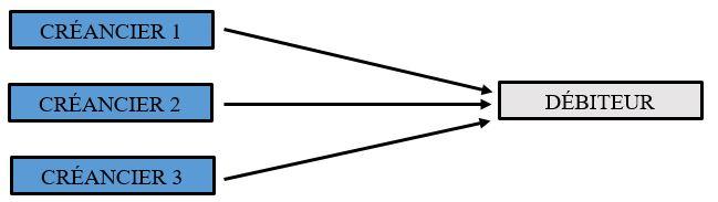 Schéma 6.JPG